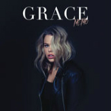 Memo (EP) Lyrics Grace