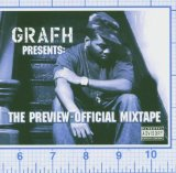 Miscellaneous Lyrics Grafh