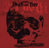 Miscellaneous Lyrics High on Fire