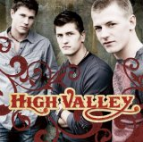 Miscellaneous Lyrics High Valley