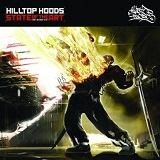 State Of The Art Lyrics Hilltop Hoods