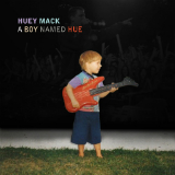 A Boy Named Hue (Mixtape) Lyrics Huey Mack