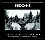 The Echoes Of Silence Lyrics Ikon