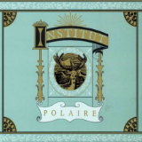 Fauna & The Flora (EP) Lyrics Institut Polaire