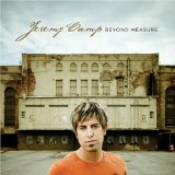 Beyond Measure Lyrics Jeremy Camp