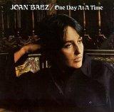 One Day At A Time Lyrics Joan Baez
