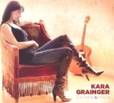 Miscellaneous Lyrics Kara Grainger