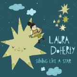 Shining Like a Star Lyrics Laura Doherty
