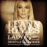 Swingin' (Single) Lyrics LeAnn Rimes