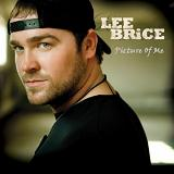 Picture Of Me Lyrics Lee Brice
