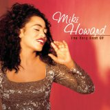 Miscellaneous Lyrics Miki Howard