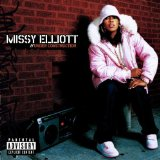 Miscellaneous Lyrics Missy Elliott Feat. Ms. Jade