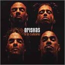 Miscellaneous Lyrics Orishas