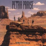 Petra Praise The Rock Cries Out Lyrics Petra