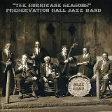 The Hurricane Seasons Lyrics Preservation Hall Jazz Band