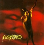 Miscellaneous Lyrics Pushmonkey