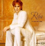 If You See Him Lyrics Reba McEntire