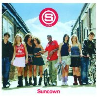 Sundown Lyrics S Club Juniors