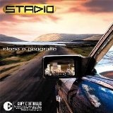 Storie E Geografie Lyrics Stadio