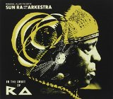 In the Orbit of Ra Lyrics Sun Ra