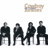 Miscellaneous Lyrics The Cowboy Junkies