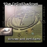 Echoes and Artifacts Lyrics The Cruxshadows