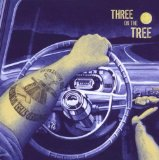 Three On The Tree Lyrics United Steel Workers Of Montreal