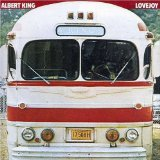Lovejoy Lyrics Albert King