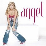 Believe In Angels Believe In Me Lyrics Angel