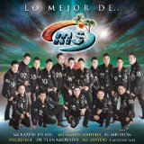 Miscellaneous Lyrics Banda Ms