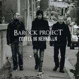 Coffee in Neukölln Lyrics Barock Project