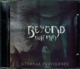 Eternal Pestilence Lyrics Beyond Within