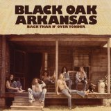 Black Oak Arkansas Lyrics Black Oak Arkansas