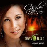 Guava Jelly Lyrics Camile Velasco