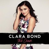 The Chase EP Lyrics Clara Bond