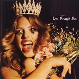 Live Through This Lyrics Courtney Love