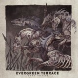 Miscellaneous Lyrics Evergreen Terrace