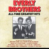 Miscellaneous Lyrics Everly Brothers