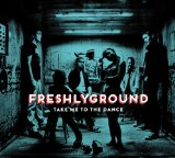 Miscellaneous Lyrics Freshlyground