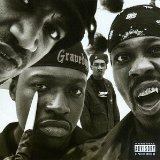 Miscellaneous Lyrics Gravediggaz