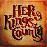 HER & Kings County (EP) Lyrics HER & Kings County