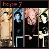 Miscellaneous Lyrics Hope 7