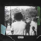 4 Your Eyez Only Lyrics J. Cole