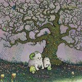 Tied To A Star Lyrics J. Mascis
