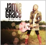 Beautiful Day (Single) Lyrics Jamie Grace