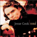 Nomad Lyrics Jesse Cook