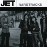 Rare Tracks Lyrics Jet