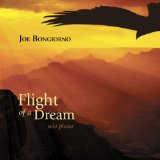 Flight of a Dream Lyrics Joe Bongiorno