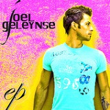 The EP (EP) Lyrics Joel Geleynse