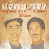 Redux Lyrics Keith And Tex